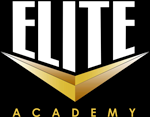 Elite Academy of Security Training Ltd